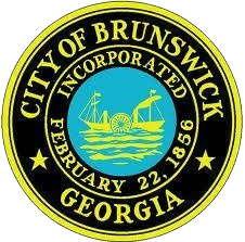 Brunswick Interpreter
