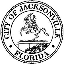 Jacksonville Interpreters Duval
