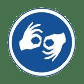 Sign Language Interpreters ASL