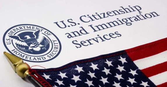 Immigration Interpreters